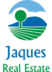 Jaques Real Estate
