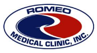 Romeo Medical Clinic
