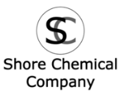 Shore Chemical Company
