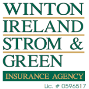 Winton Ireland Strom & Green Insurance Agency
