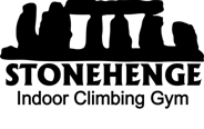 Stonehenge Indoor Climbing Gym
