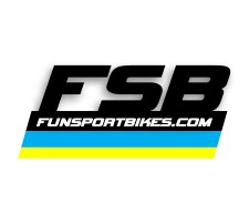 Wednesday Night Shop Ride @ Funsport Bikes | Modesto | California | United States